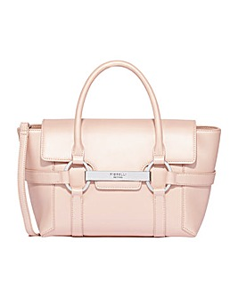 Fiorelli Barbican Bag