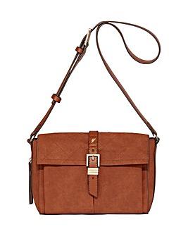 Fiorelli Freya Bag