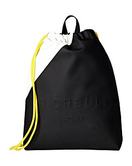 Fiorelli Elite Monoc Bag