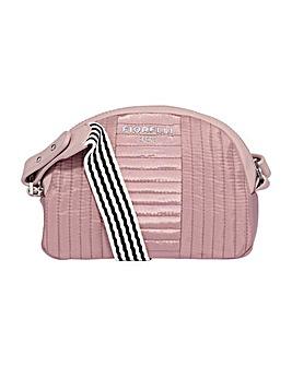 Fiorelli Whiz Bag