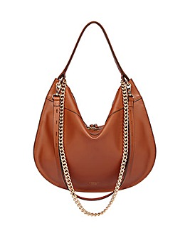 Fiorelli Dutchy Bag