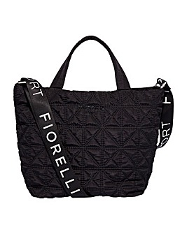 Fiorelli Speedy Bag