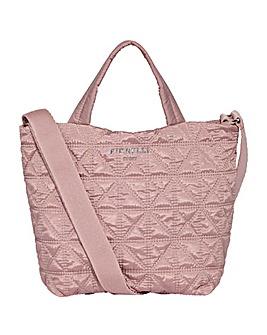 Fiorelli Speedy Bag