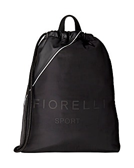 Fiorelli Elite Bag