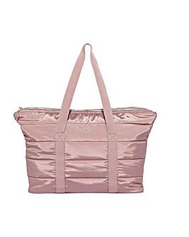 Fiorelli Puffer Bag