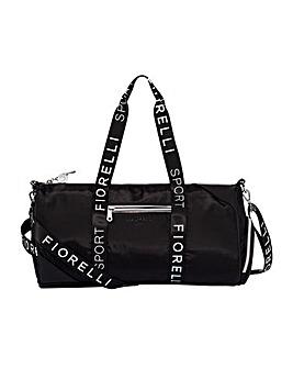 Fiorelli Sport Flash Duffle Bag