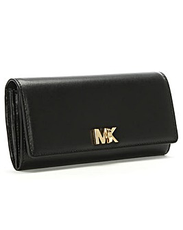 Michael Kors Large Carryall Wallet