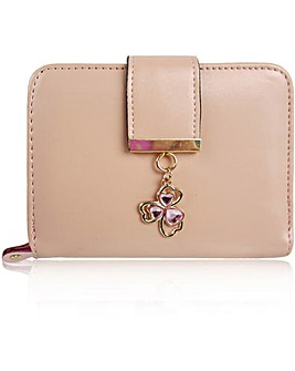 Petal Dolls Minna Purse