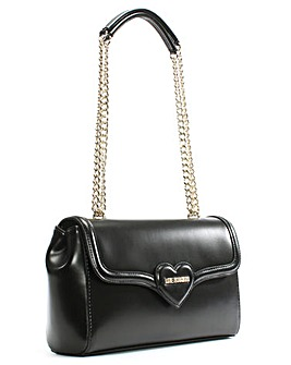 Love Moschino Laura Shoulder Bag