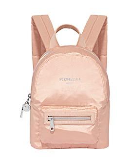Fiorelli Strike Bag