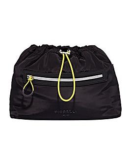 Fiorelli Snapshot Bag