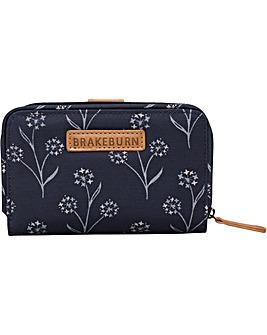 Brakeburn Sprig Wallet