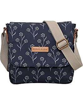 Brakeburn Sprig Cross Body