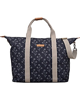 Brakeburn Sprig Overnight Bag