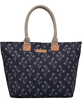 Brakeburn Sprig Handbag