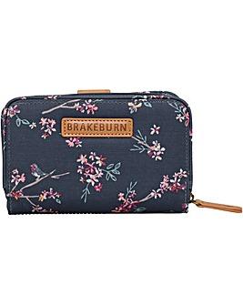 Brakeburn Robin Blossom Wallet