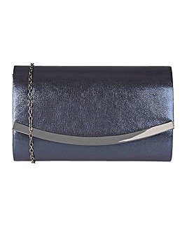 LOTUS HESTER HANDBAG HANDBAGS