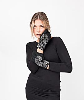 Pia Rossini Azealia Glove