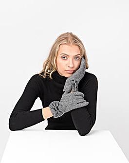Pia Rossini Jolie Glove