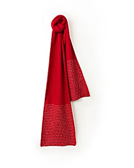 Pia Rossini Willow Scarf