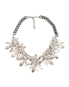 Pia Rossini Diana Necklace