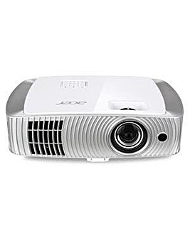 Acer H7550ST 1080P Projector