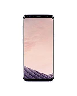 Samsung S8 64GB Grey
