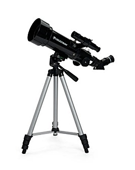 Celestron Travelscope 70 Outfit