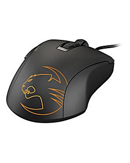 Roccat Kone Pure Owl Eye Gaming Mouse