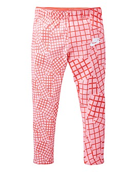 Nike Young Girls Club Tights