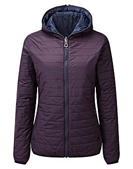 Tog24 Hotter Womens Tcz Thermal Jacket