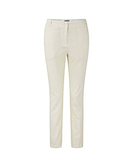 Craghoppers Odette Trousers