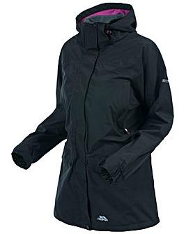 Erika - Female Dlx Jacket