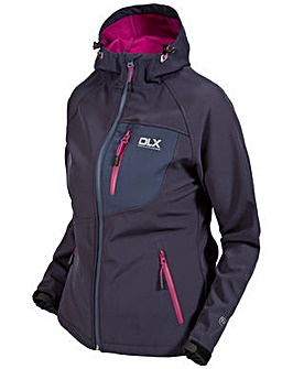 Trespass Ronda - Female DLX Jacket