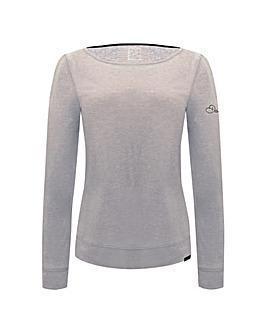 Dare2b Unwind Long Sleeve T-Shirt