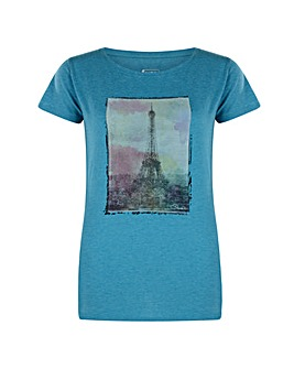 Dare2b Tower Above T-Shirt