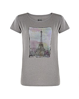 Dare2b Tower Above T-Shirt