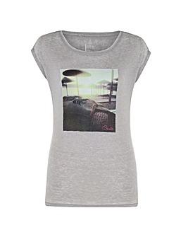 Dare2b Restful T-Shirt