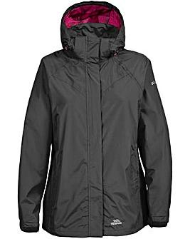 Trespass Charge - Female Jacket