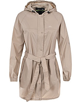 COMPAC MAC - FEMALE PACKAWAY JACKET