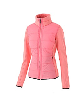 Hi-Tec Berkshire Womens Jacket