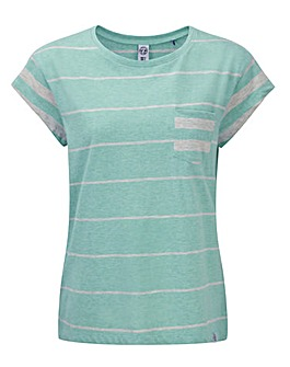 Tog24 Astrid Womens Deluxe T-Shirt