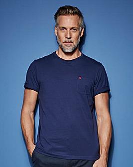 Farah Jeans Levine T-Shirt