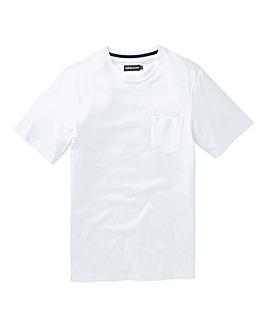Farah Levine T-Shirt