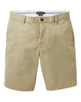 Farah Penberth Stretch Chino Short
