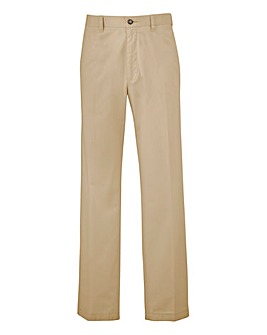 Skopes Padstow Chino 33In