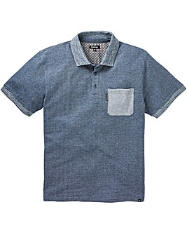 Firetrap Matteo Polo Long