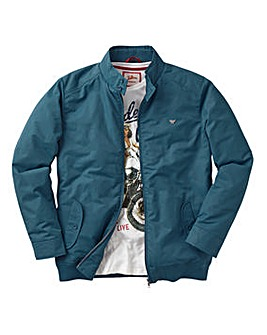 Joe Browns Any Day Of The Week Jacket