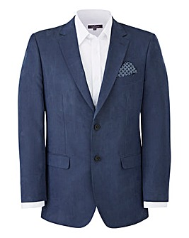 Skopes Cadiz Blazer Long