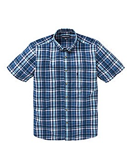 Farah Bulliant Shirt